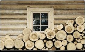 Holzfenster oknotherm for Holzfenster bestellen